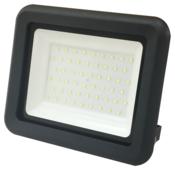 Прожектор светодиодный 100 Вт jazzway PFL-C 100W (6500K IP65)