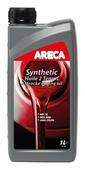 Масло для садовой техники Areca 2 Temps Synthetic 1 л