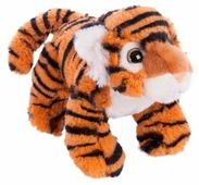 Мягкая игрушка Fluffy Family Тигр 16 см