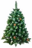 Classic Christmas Tree Сосна Снежная королева