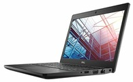 "Ноутбук DELL LATITUDE 5290 (Intel Core i5 8250U 1600 MHz/12.5""/1366x768/8Gb/256Gb SSD/DVD нет/Intel UHD Graphics 620/Wi-Fi/Bluetooth/Linux)"