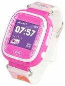 Часы AGU Winx W2