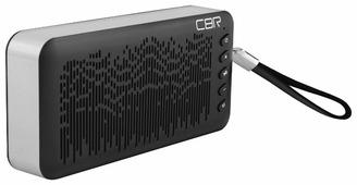 Портативная акустика CBR CMS 144Bt