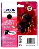 Картридж Epson C13T10514A10