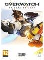 Blizzard Entertainment Overwatch