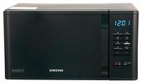 Микроволновая печь Samsung MG23K3513AK
