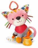 Подвесная игрушка SKIP HOP Котенок (SH 306200)