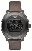 Наручные часы EMPORIO ARMANI AR3301