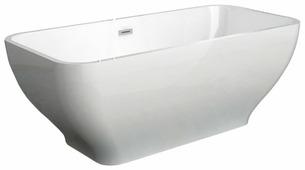 Ванна Gemy G9220 акрил
