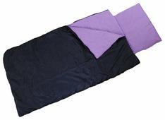 Спальный мешок Onlitop 1344030