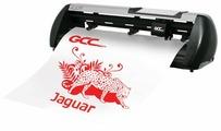 Режущий плоттер GCC Jaguar V J5-61
