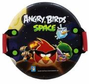 Ледянка 1 TOY Angry Birds (Т55555)
