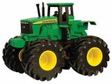 Трактор Tomy John Deere Monster Treads (42932) 1:16