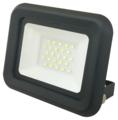Прожектор светодиодный 10 Вт jazzway PFL-C 10W (6500K IP65)
