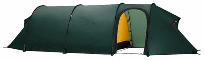 Палатка Hilleberg Keron 4 GT