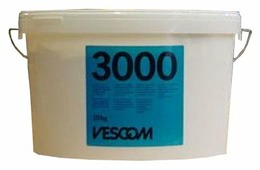 Клей для обоев Vescom 3000