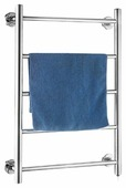Электрический полотенцесушитель ZorG ZR 012 710x500