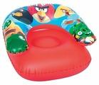 Надувное детское кресло Bestway Angry Birds 96106 BW