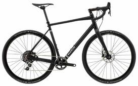 Шоссейный велосипед Marin Gestalt 3 (2017)