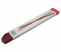 Электроды для ручной дуговой сварки ELITECH МР-3С 3мм 5кг