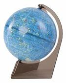 Глобус звездного неба Глобусный мир 210 мм (10295)