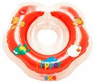 Круг на шею Flipper 2+ FL002