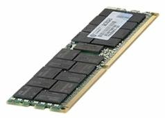 Оперативная память HPE 815101-B21