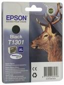 Картридж Epson C13T13014010