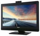 """Моноблок 23.8"""" Acer Veriton Z4820G"""