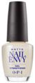 Средство для укрепления ногтей OPI Nail Envy - Matte