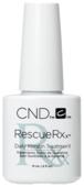 Средство для ухода CND Rescue RXx