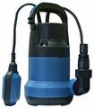 Дренажный насос ДИОЛД НД-500 В (500 Вт)