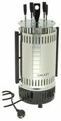 Шашлычница Galaxy GL2610