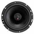 Автомобильная акустика CDT Audio CL-6X