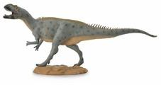 Фигурка Collecta Метриакантозавр 88741