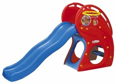 Горка Haenim Toy HNP-716