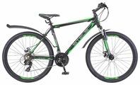 Горный (MTB) велосипед STELS Navigator 620 MD 26 V010 (2018)