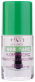 Средство для ухода Eva Mosaic Nail Care с микроэлементами