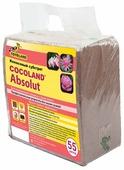 Субстрат кокосовый COCOLAND Absolut 55 л.