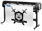 Режущий плоттер GCC RX II-183S