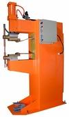 Клещи для точечной сварки FoxWeld МТ-100