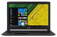 "Ноутбук Acer ASPIRE 5 (A515-51G-52BX) (Intel Core i5 8250U 1600 MHz/15.6""/1920x1080/6Gb/1000Gb HDD/DVD нет/NVIDIA GeForce MX150/Wi-Fi/Bluetooth/Windows 10 Home)"