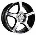 Колесный диск Racing Wheels H-531