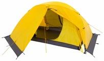Палатка Снаряжение Вега 2 pro+ Si/East