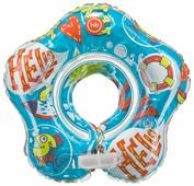 Круг на шею Happy Baby 121006