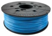 ABS пруток XYZPrinting 1.75 мм голубой