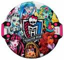 Ледянка 1 TOY Monster High (Т56338)
