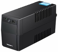 Интерактивный ИБП Ippon Back Basic 650 IEC