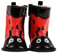 Gotz Ботинки для кукол 42 - 50 см 3402536