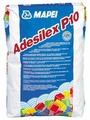 Клей для плитки и камня Mapei Adesilex P10 25 кг